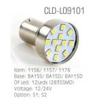 CLD-L09101