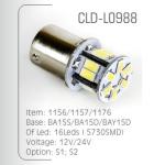 CLD-L0988