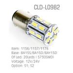 CLD-L0982