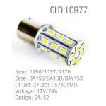 CLD-L0977