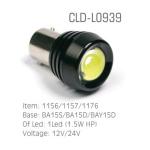 CLD-L0939