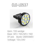 CLD-L0537