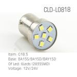 CLD-L0818