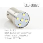 CLD-L0820