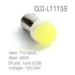 CLD-L11159