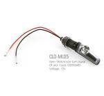 CLD-ML05