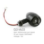 CLD-ML03