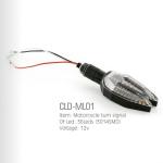 CLD-ML01