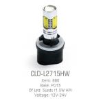 CLD-L2715HW