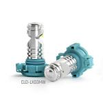 CLD-LX03HW-H16 series