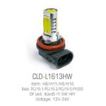 CLD-L1613HW
