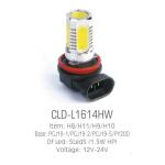 CLD-L1614HW
