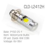 CLD-L2412H