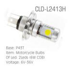 CLD-L2413H