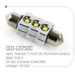 CLD-L2250CH