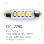 CLD-L2256