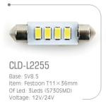 CLD-L2255