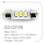 CLD-L22106