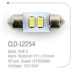 CLD-L2254