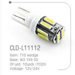 CLD-L11112