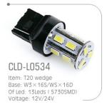 CLD-L0534
