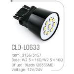 CLD-L0633