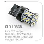 CLD-L0535