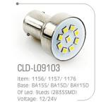CLD-L09103