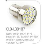 CLD-L09107