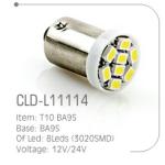CLD-L11114