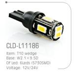 CLD-L11186