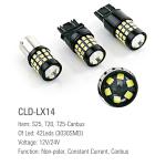 CLD-LX14
