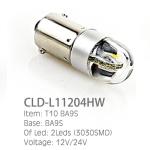 CLD-L11204HW
