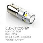 CLD-L11206HW