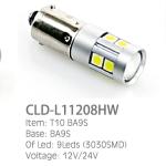 CLD-L11208HW