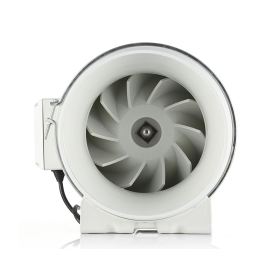 HF-250P管道风机