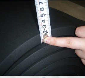 山西www.6165.com制品生产厂家