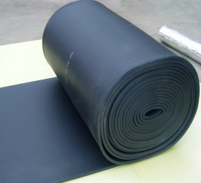 橡塑板生产厂家