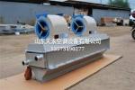 廠家供應天永空調離心式電熱風幕機DRM-L/W18 優質鋼板