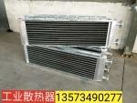 SRQ蒸汽散熱器