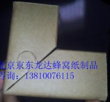 香河纸护角生产厂家