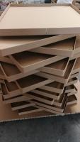 蜂窝纸箱,天津宝坻蜂窝纸箱,蓟州蜂窝纸箱