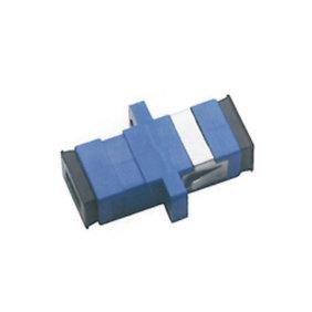 光纖連接器