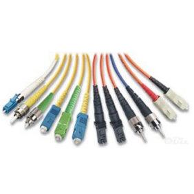 專業光纖連接器