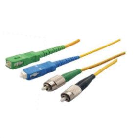 光纜接插件