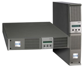 伊顿EX(700-3000)