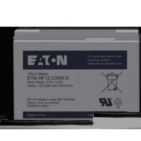 伊顿UPS蓄电池后备电池