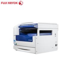 富士施乐2320ND A3黑白激光复印机网络双面打印彩色扫描一体机