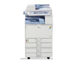 理光C3501/3001彩色复合机  (RICOH)彩色复印扫描打印一体机出租