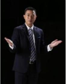 李明哲银行 保险 通讯行业客户服务专家 心灵减压教练